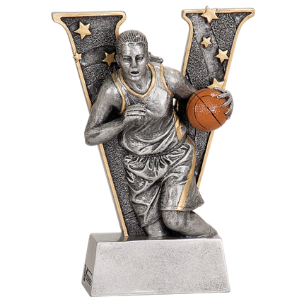 v-series-basketball-female