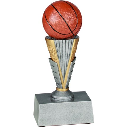 zenith-resin-series-basketball