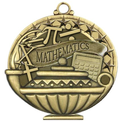 Academic Performance - Mathematics