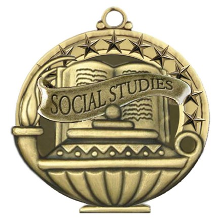 academic-performance-social-studies