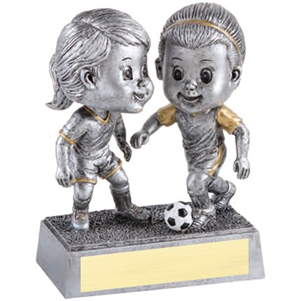 soccer-bobble-head-female
