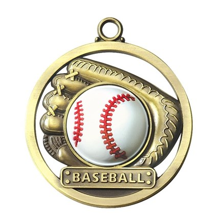 game-ball-series-baseball
