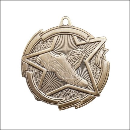 star-series-track-medal