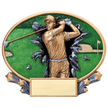 xplosion-oval-resin-series-golf