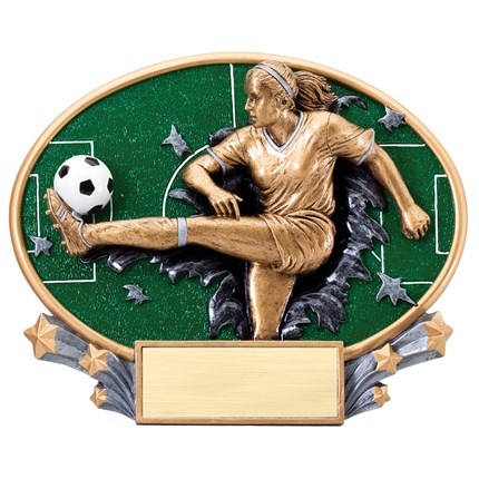 xplosion-oval-resin-series-soccer-female