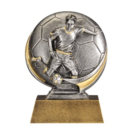 3d-motion-xtreme-resin-series-soccer