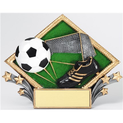 diamond-plate-resin-series-soccer
