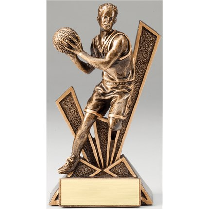 bronze-checkmate-resin-series-basketball-male