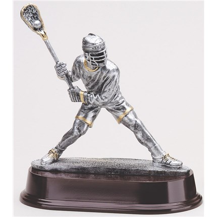 antique-action-resin-series-lacrosse
