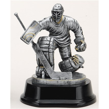antique-action-resin-series-ice-hockey-goalie