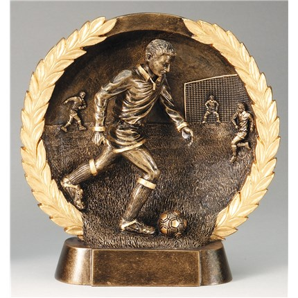high-relief-figure-resin-series-soccer-male