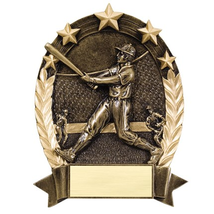 five-star-resin-series-baseball