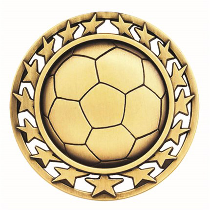 star-medallion-series-soccer