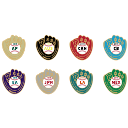 2019-LLWS_GloveRegionSet-Intl