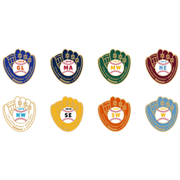 2019-LLWS_GloveRegionSet-US