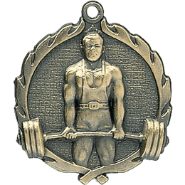 wreath-series-weightlifting-1.75-inch