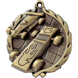 wreath-series-pinewood-derby-medal