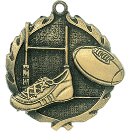 wreath-series-rugby-medal