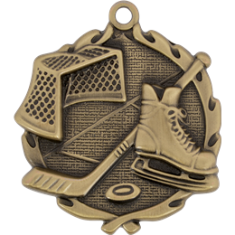 wreath-series-hockey-skate-medal-1.75-inch