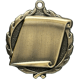 wreath-series-scroll-medal