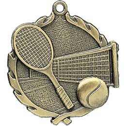 wreath-series-tennis-medal-2.5-inch