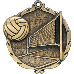 wreath-series-volleyball-medal-2.5-inch