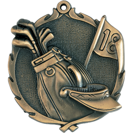 wreath-series-golf-medal-2.5-inch