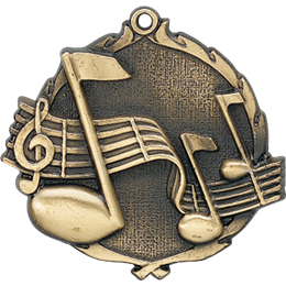 wreath-series-music-medal-2.5-inch