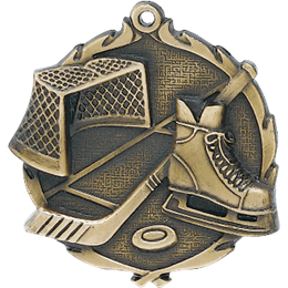 wreath-series-hockey-skate-medal