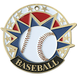 usa-sport-series-baseball