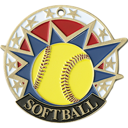 usa-sport-series-softball