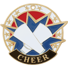 usa-sport-series-cheer