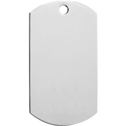 chrome-dog-tag-series-blank