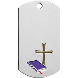 chrome-dog-tag-series-religion