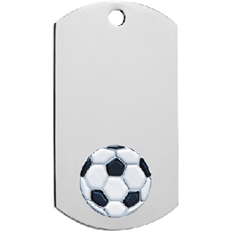 chrome-dog-tag-series-soccer