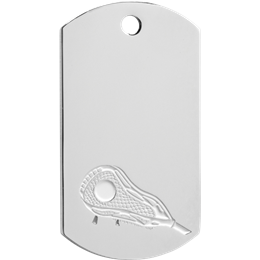 chrome-dog-tag-series-lacrosse