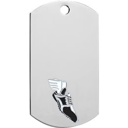 chrome-dog-tag-series-track
