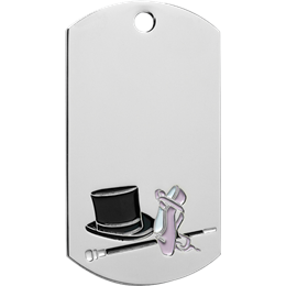 chrome-dog-tag-series-dance