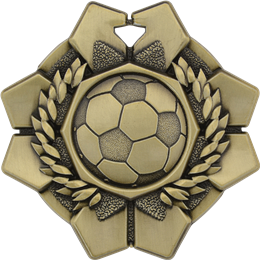 imperial-series-soccer