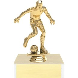 figure-trophy-series-soccer-player