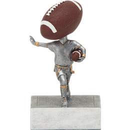 bobblehead-series-flag-football