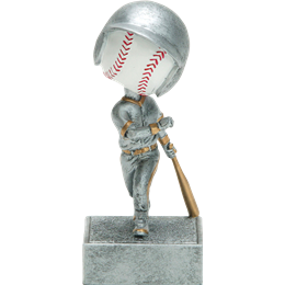 bobblehead-series-baseball