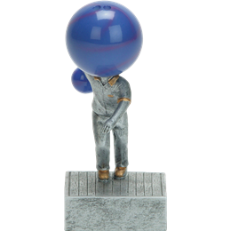 bobble-head-series-bowling