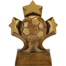 tri-star-series-soccer