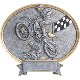 sport-legend-series-motocross