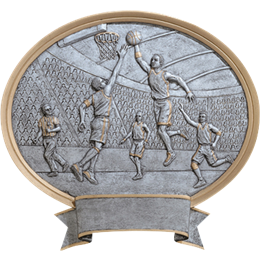 sport-legend-series-basketball-male