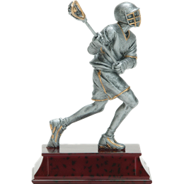 elite-series-lacrosse-male