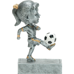 bobblehead-series-soccer-kick-female