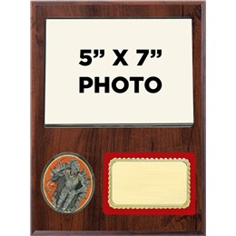resin-plaque-series-basketball-photo-insert