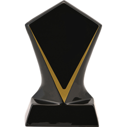black-diamond-series-blank-award